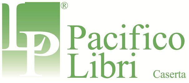 Pacifico Libri srl